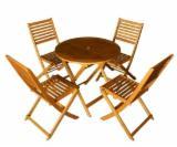 Cele mai noi oferte pentru produse din lemn - Fordaq - Forexco Quang Nam - Vindem Seturi De Grădină Design Foioase Din Asia in Quảng Nam