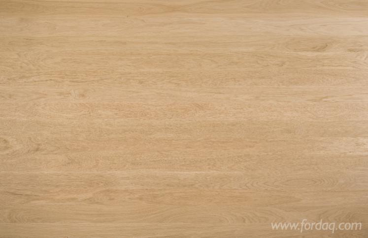 Solid-Oak-Panels---26-mm