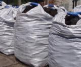 We Sell Birch Charcoal, 5000 ton/year