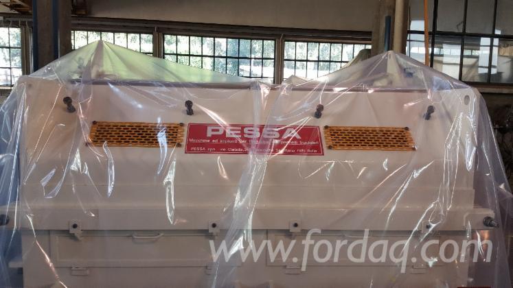 Pressa-MM-14R2000-Defiberizers