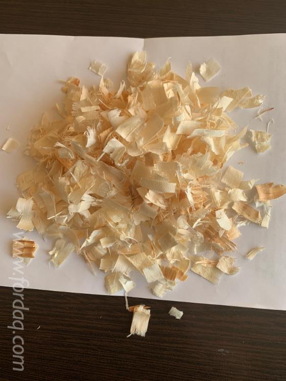 Vindem-Tala%C5%9F-Molid