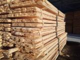 Vender Tábuas (pranchas) Pinus - Sequóia Vermelha Termo Tratado 18 mm