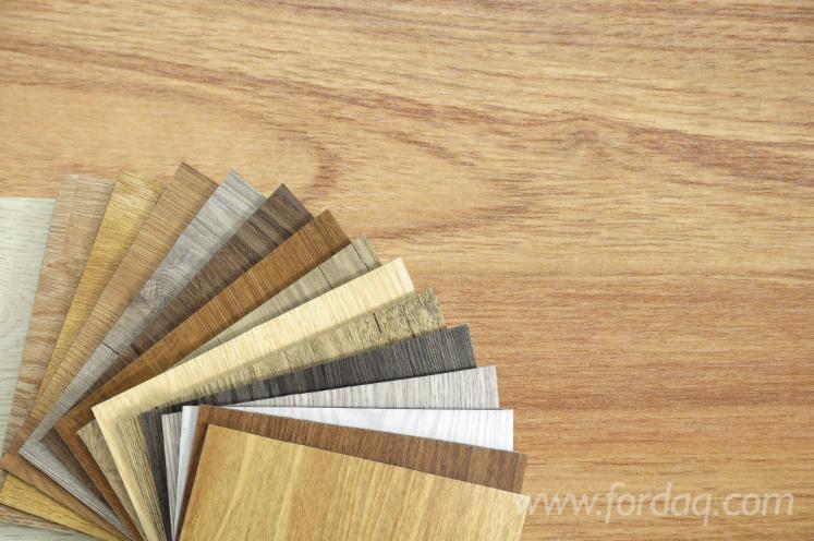 Wilson-Flooring