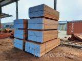 null - Padouk sawn timber to sell