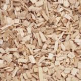 Ağaç Yongaları – Kabuk – Talaş Kereste Fabrikasından Ağaç Yongaları Çam - Redwood