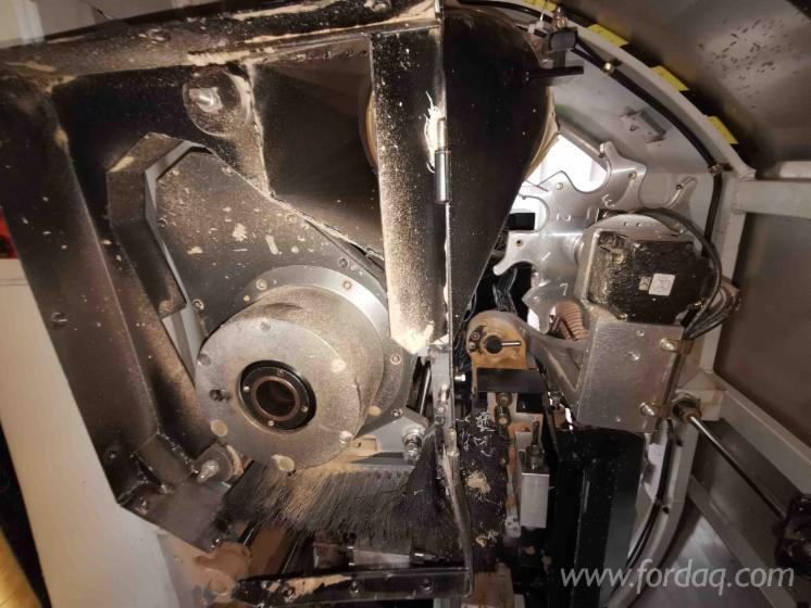 Venta-CNC-Centros-De-Mecanizado-Biesse-Rover-24-S-Usada-2001