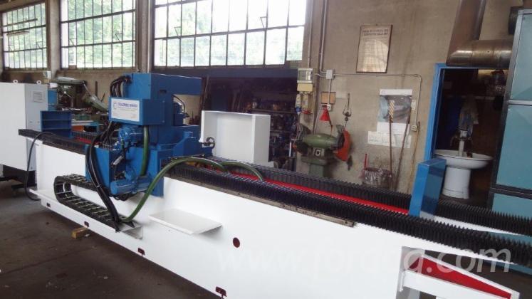 Sharpening-Machine-REFORM-AR41-%D0%91---%D0%A3