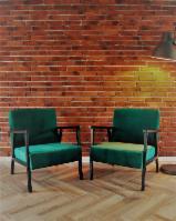 Hurt  Fotele - Fotele, Współczesne, 30 - 200 sztuki na miesiąc