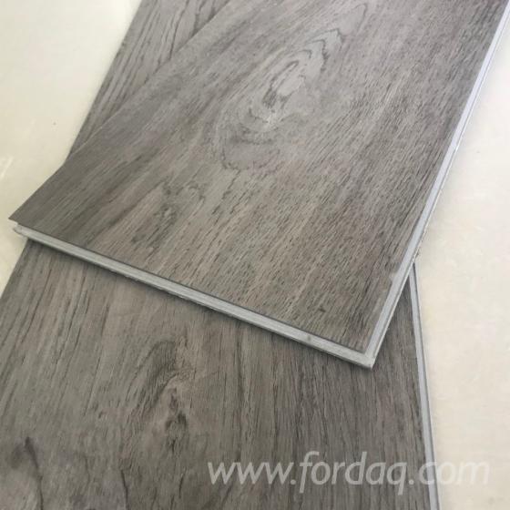 PVC-Laminate-Flooring