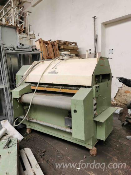 Brushing-And-Cylinder-Sanding-Machine-Ernst-EC3-L