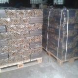 European Wood Briquettes for sale