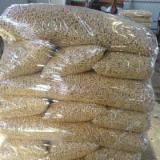 EN plus-A1 Fir wood pellet
