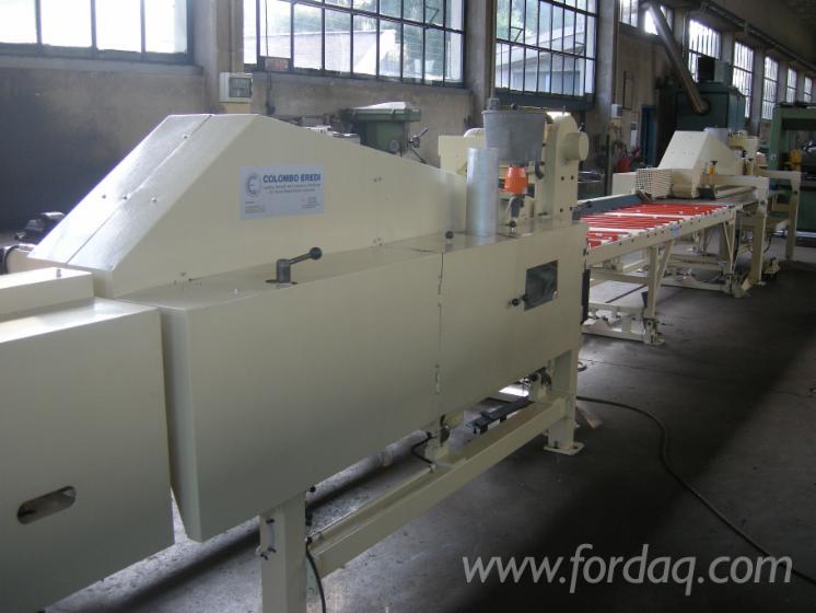 Fisher-R%C3%BCckle--EFA-28---FL-728-Milling