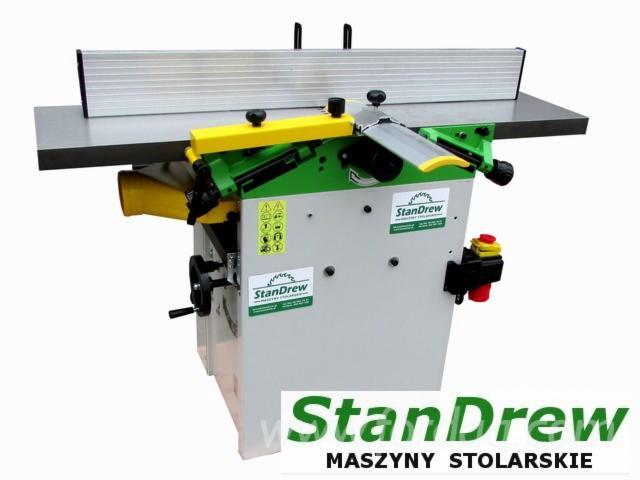 Neu-Perfect-C2-310Q-Abrichtdickenhobelmaschinen-Zu-Verkaufen