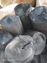 Vender Carvão De Madeira Faia, Carvalho Ucrânia