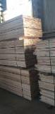 Vender Tábuas (pranchas) Abedul 20 mm