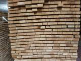 Embalagens de madeira Carvalho À Venda