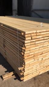 Vender Tábuas (pranchas) Pinus - Sequóia Vermelha 18 - 100 mm