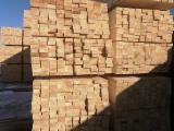 Vender Tábuas (pranchas) Abeto - Whitewood, Pinus - Sequóia Vermelha 22; 30; 44 mm Архангельская Область