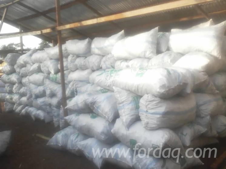 Vender-Carv%C3%A3o-De-Madeira-Bilinga-
