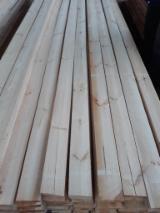 Vender Tábuas (pranchas) Pinus - Sequóia Vermelha FSC 19; 20; 22 mm