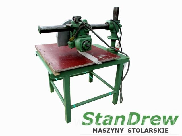 We-Sell-Used-Crosscut-Saws
