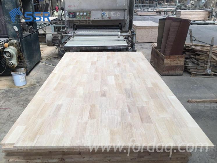 FJ-Laminated-Rubberwood-Boards