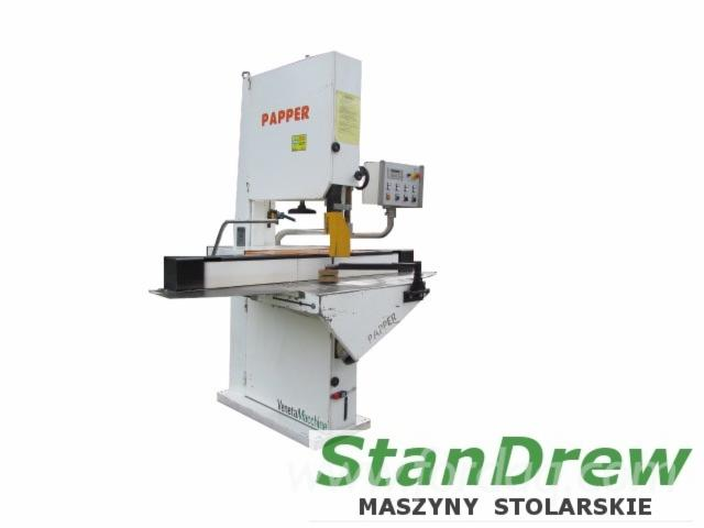 Used-Papper-Band-Resaws
