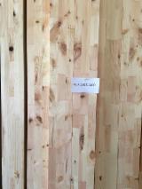 Batentes / Marcos Para Janelas Pinus - Sequóia Vermelha