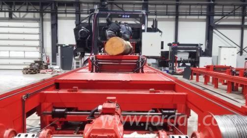 New-Technology-WRC-1250-AC--Band-Resaws