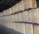 Vender Pellets De Madeira Abeto , Abeto - Whitewood Ucrânia