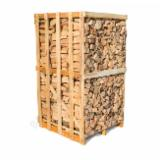 Kiln Dry Beech/Oak Firewood For Sale
