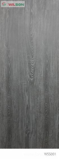 Selling-Decorative-Flooring-