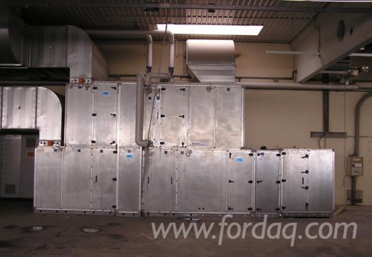 Filtre-Sistemi-Rippert-2-Sets---2-Satz-Kullan%C4%B1lm%C4%B1%C5%9F