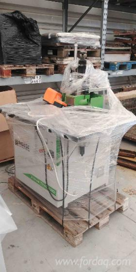 Vendo-Bordatrici-Biesse-Active-Trim-120-Nuovo
