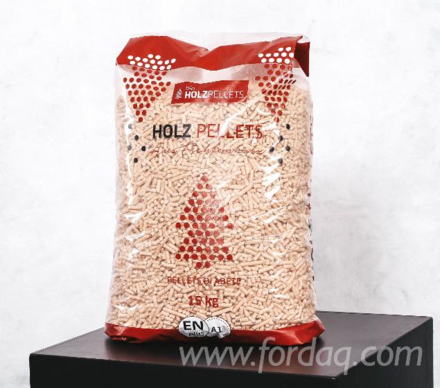 Pellet-%E2%80%93-Briket-%E2%80%93-Mangal-K%C3%B6m%C3%BCr%C3%BC-Ah%C5%9Fap-Peletler-Ladin--