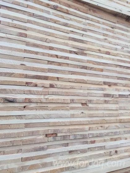 Fryzy--Sosna-Zwyczajna---Redwood