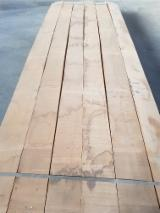 null - Oak Lumber Fixed 26 mm Thick