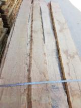 null - Unedged White Oak 26mm