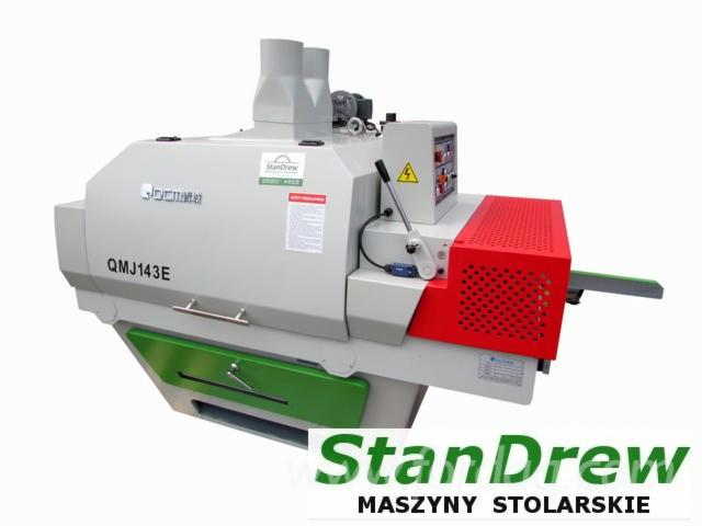 New-Perfect-Mini-MJ143E-Multi-Blade-Saw