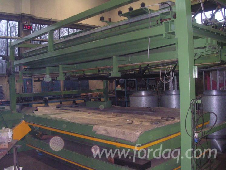 Produkcja-Forniru---Maszyny-Do-Przerobu-Forniru---Inne-Angelo-Cremona-U%C5%BCywane