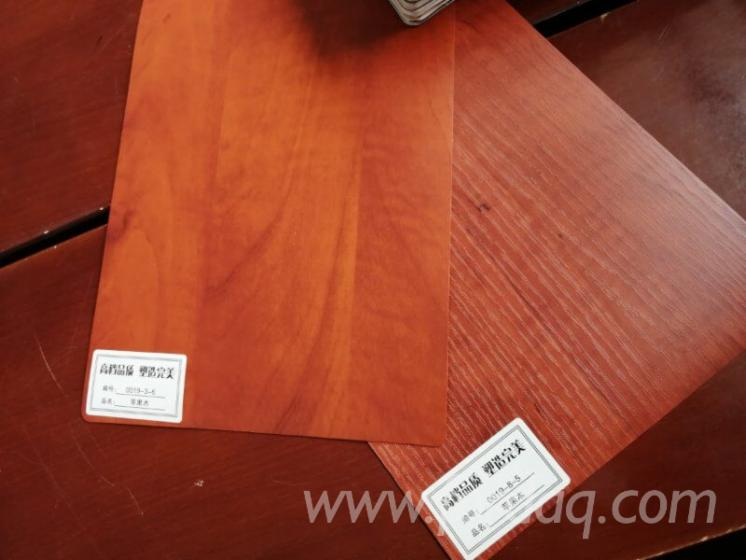 PVC-foil-PVC-film-PVC-Membrane-PVC-Protection