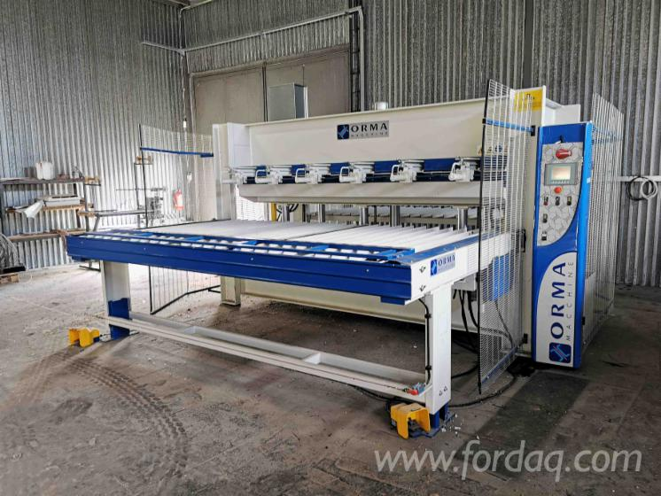 Glued-Massive-Wood-Press-3000-x-1300