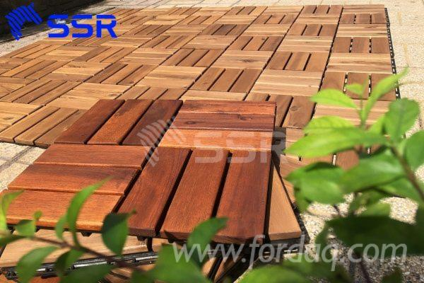 Acacia-Wood-Interlocking-Deck