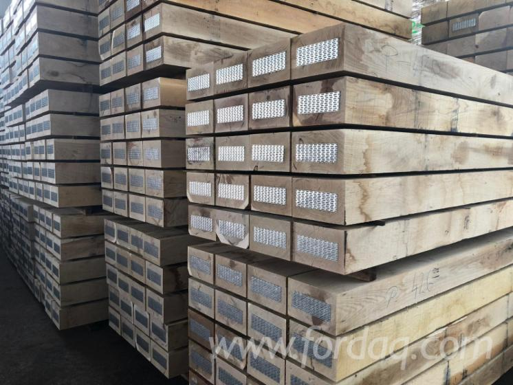 Vender-Dormentes---Vigas-Para-Ferrov%C3%ADas-Carvalho-160-mm