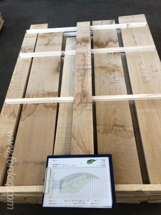 Vindem-Cherestea-Tivit%C4%83-Stejar-25--32-mm