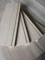 null - FSC Paulownia Drawer Side, 12 mm