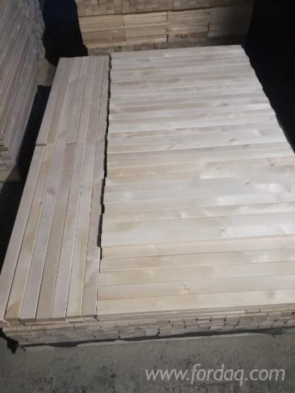 We-Offer-Birch-Strips