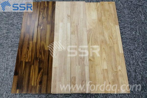 Rubberwood--Acacia--Wenge-Wood-Flooring-with