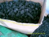 null - Buying African Rosewood/Machibi Charcoal